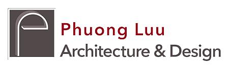 Phuong Luu